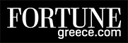 FORTUNE GREECE
